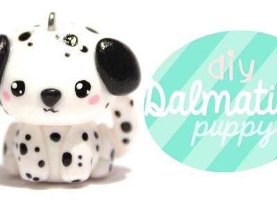 ^__^ Dalmatian! Kawaii Friday 177