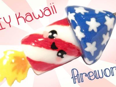 ^__^ Firework! - Kawaii Friday 131