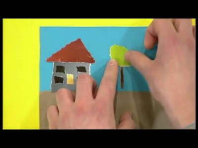 Mister Maker | Street Map Make