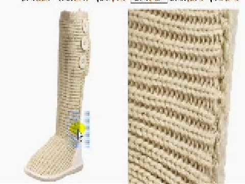 Steve Madden Women's Magii Sweater Boot
