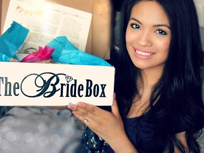 The Bride Box Review!!! Ep. 4