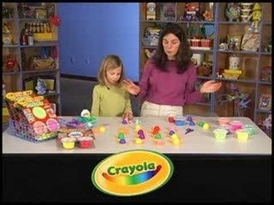 Easter Crafts - Eggciting Game