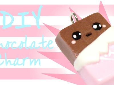 ^__^ Chocolate! - Kawaii Friday 156