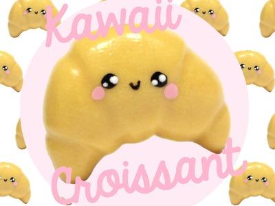 ^__^ Croissant! Kawaii Friday 167
