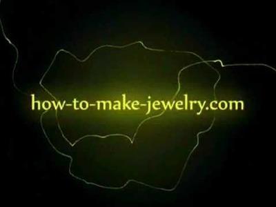 Forward Backward Knot Instructions for Friendship Bracelets