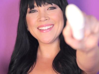 D.I.Y. Natural Deodorant | MTV FORA