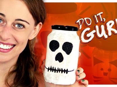 Halloween Lanterns - Do It, Gurl