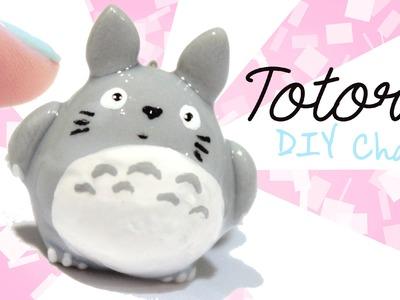 ^__^ Totoro! - Kawaii Friday 143