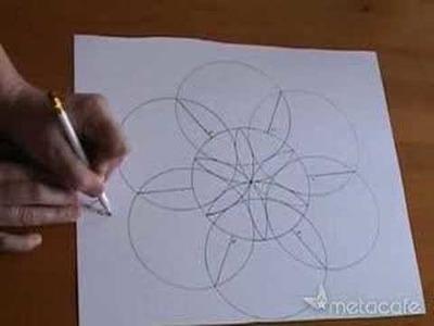 Paper Cd Case !!! Flower Design - Instructables
