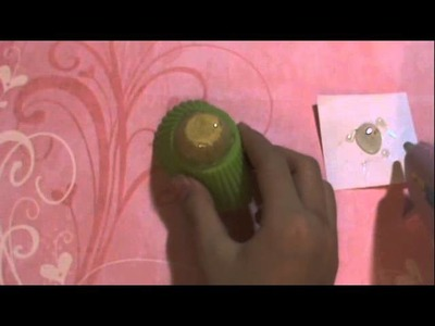 Tutorial: Hot Glue Flexible Mold