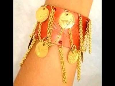 Handmade Swarovski Crystal Jewelry Elysium Avenue