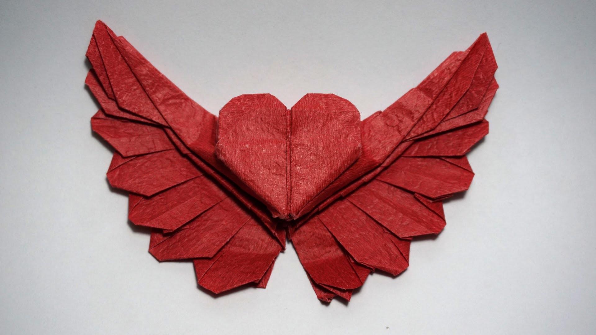 Сердце 58