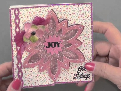 New Inside.Out Cards & More - Paper Wishes Weekly Webisodes