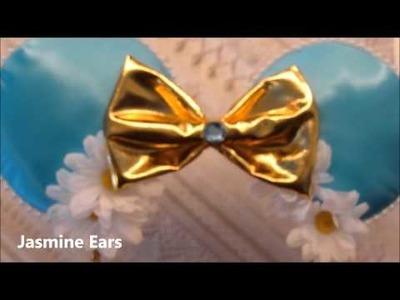 °o° Disney Mickey Ears °o°