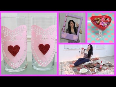 EASY VALENTINES DAY GIFT IDEAS!