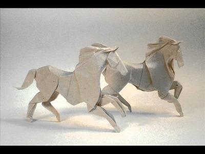 Origami Maniacs 5: Origami Animals