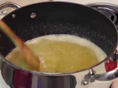 Save Tons of Cash!!! || DIY Sugar.Honey Wax
