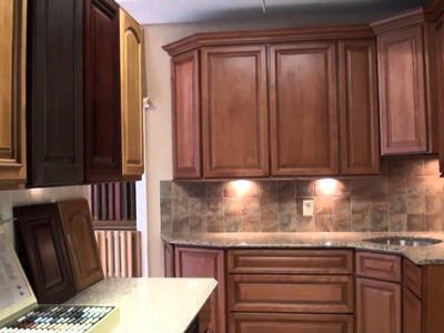 Kitchen & Bathroom Cabinets & Remodeling | Design | Point Pleasant NJ | Direct Depot South