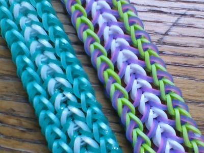 NEW Hook Only Faultline Bracelet