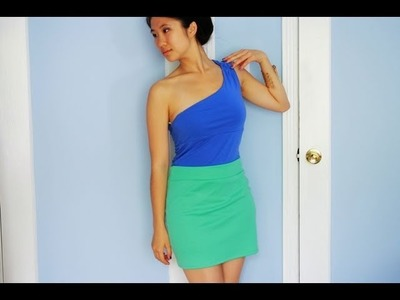 Lookbook: Summer Fashion Trends 2011