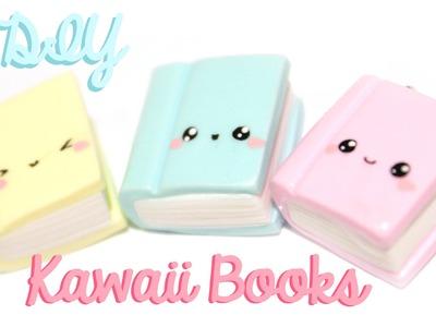 ^__^ Book! Kawaii Friday 172