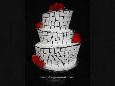 Edna's Cakes