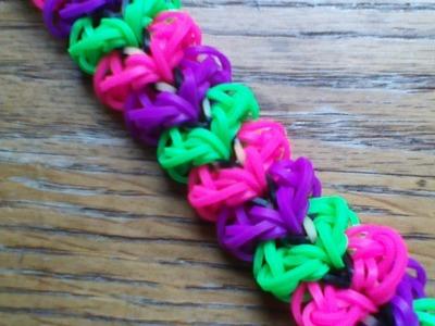 NEW Hook Only Endless Love Bracelet