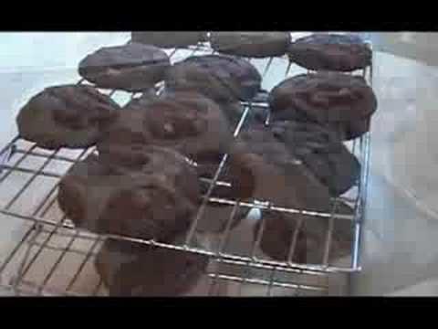 Easiest Cookies EVER!!!