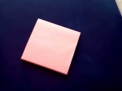How to make eraser putty 4 WAYS- CraftyFunMe