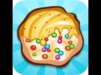 Cookie Clicker Collector 2 UNDECILLIONS CPS & How to Earn Rainbow cookies faster