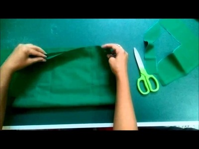 Simple Blouse Measurement Paper cutting and Stitching in Hindi Part 2