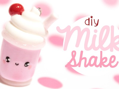 ^__^ Milkshake! Kawaii Friday 176