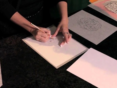 How to Make Lion Face Templates : Face Painting & Party Decorations