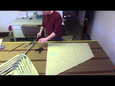 How To Make A Jabot
