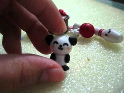 Kawaii charms super cute!!!♥