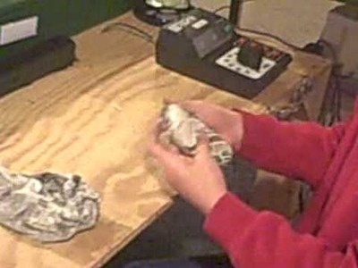 How To Make A Mountain For Any HO Scale Railroad
