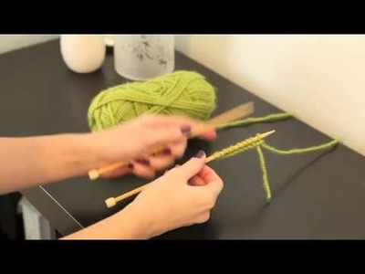 Learn to Purl