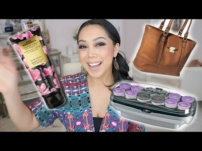 Mother's Day Gift Ideas 2014 - itsjudytime