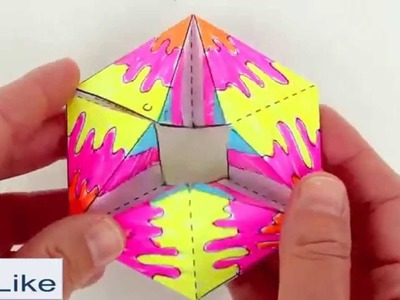 How to make a paper games pretty 2015 HD