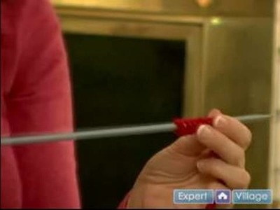 How to Knit Better : How to Choose Knitting Needles