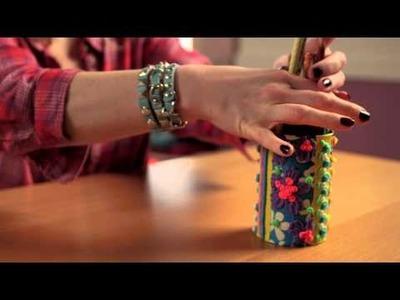 DohVinci US | DIY | Back to School Teaser