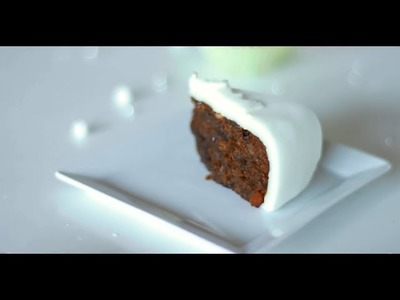 Amazing Christmas cake recipe - Allrecipes.co.uk