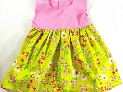 SugarPlumdolls Sewing Pattern Childs Dress Sewing Pattern part 4