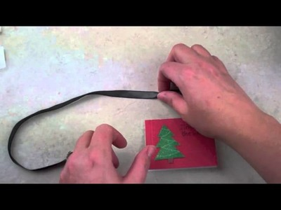 Episode 349   Jingle All the Way Jewelry Topper