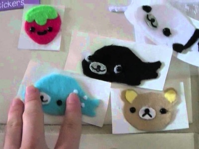 [CLOSED] Plushies for Sale !