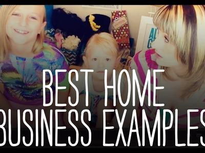 Business Craft Home Idea, 2 Business Reviews