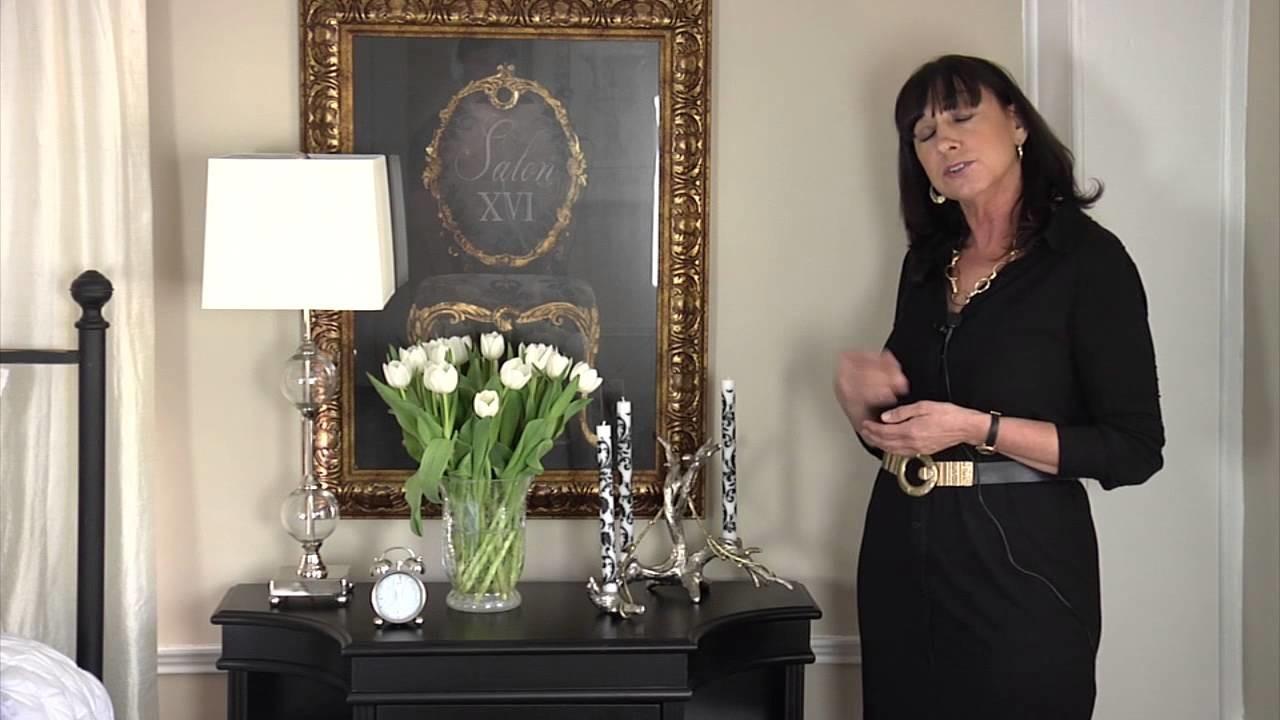 Bedroom Decor : Home Accessories & Decor