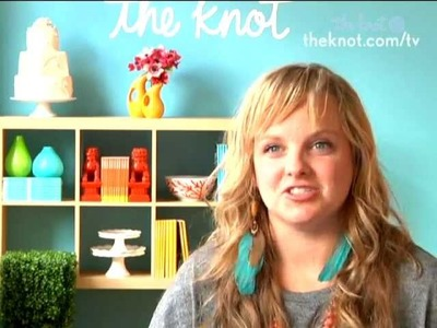 Great Engagement Party Ideas -- The Knot