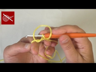 Magic Circle Crochet Tutorial YouTube
