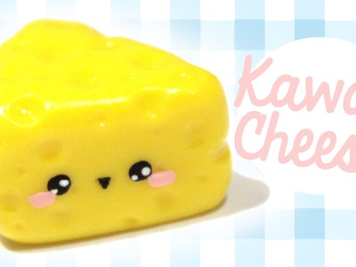 ^__^ Cheese! - Kawaii Friday 157